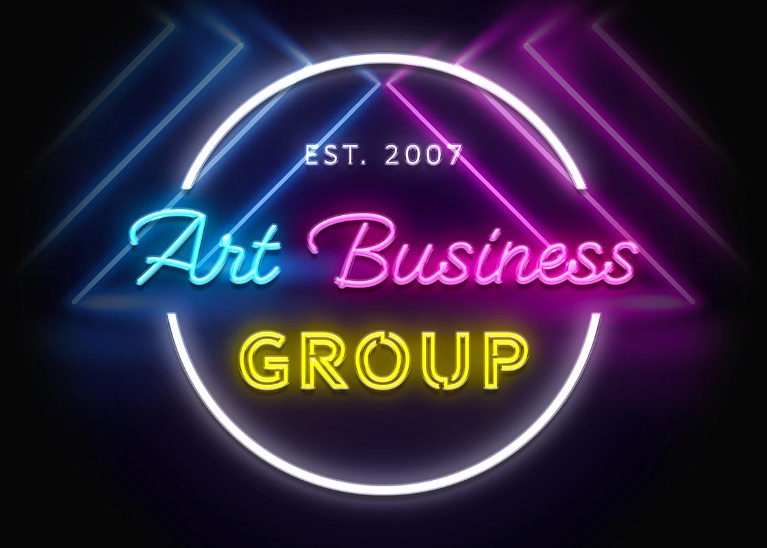 Рекламно – производственное агентство Art Business Group